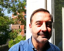 José Luis Lerma