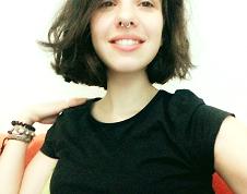 Lorena Saura